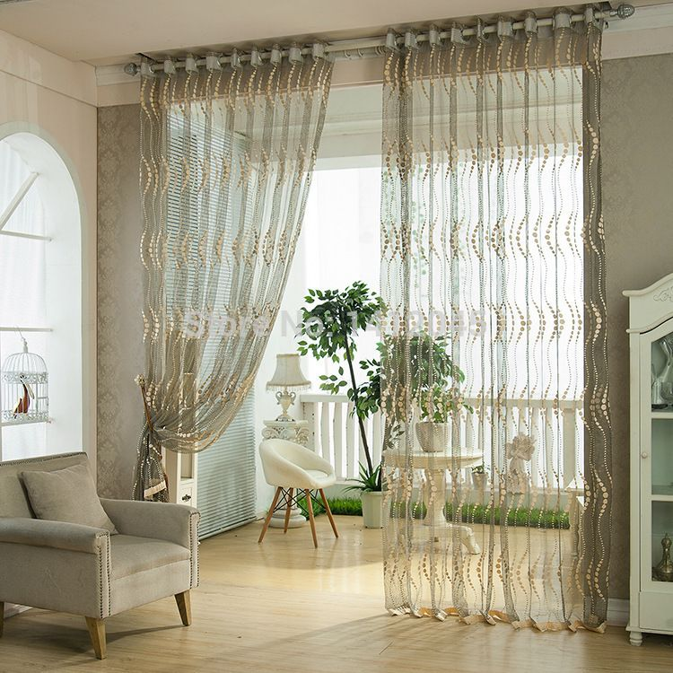 Cheap Window Curtains Blinds Buy Quality Curtain China Directly From Width For Suppliers Nb