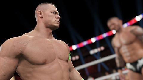 WWE 2k15 Free Game Download for PC Full Version | https