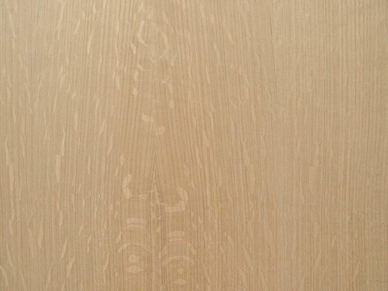 Quarter Sawn White Oak Veneer Plywood Grain Pattern Uob