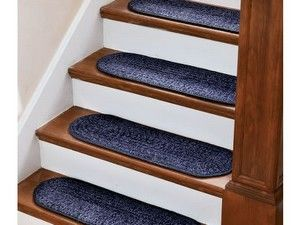 Best Stairs Carpet Stair Treads Carpet Stairs Stair Tread 400 x 300