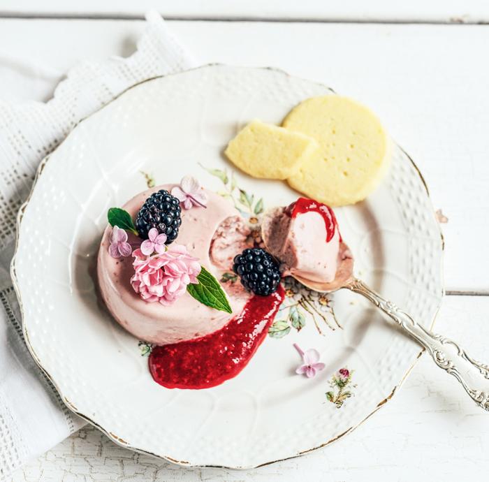 Valentinstag Rezepte Schnelle Rezeptideen Einfache Desserts