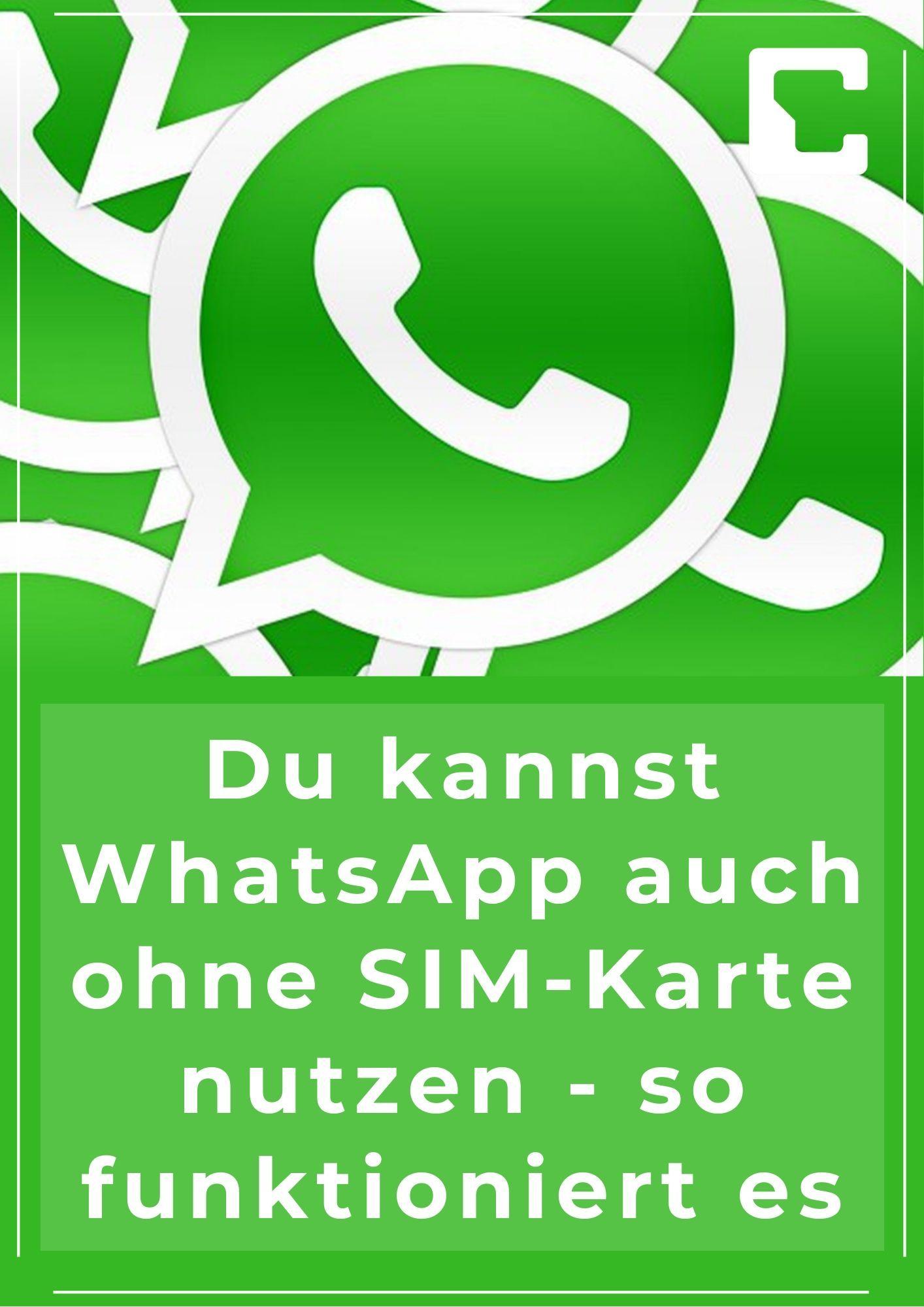 Pin Auf Rund Ums Handy