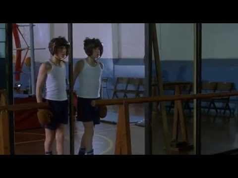 Billy Elliot- Pelicula Completa (Español latino)