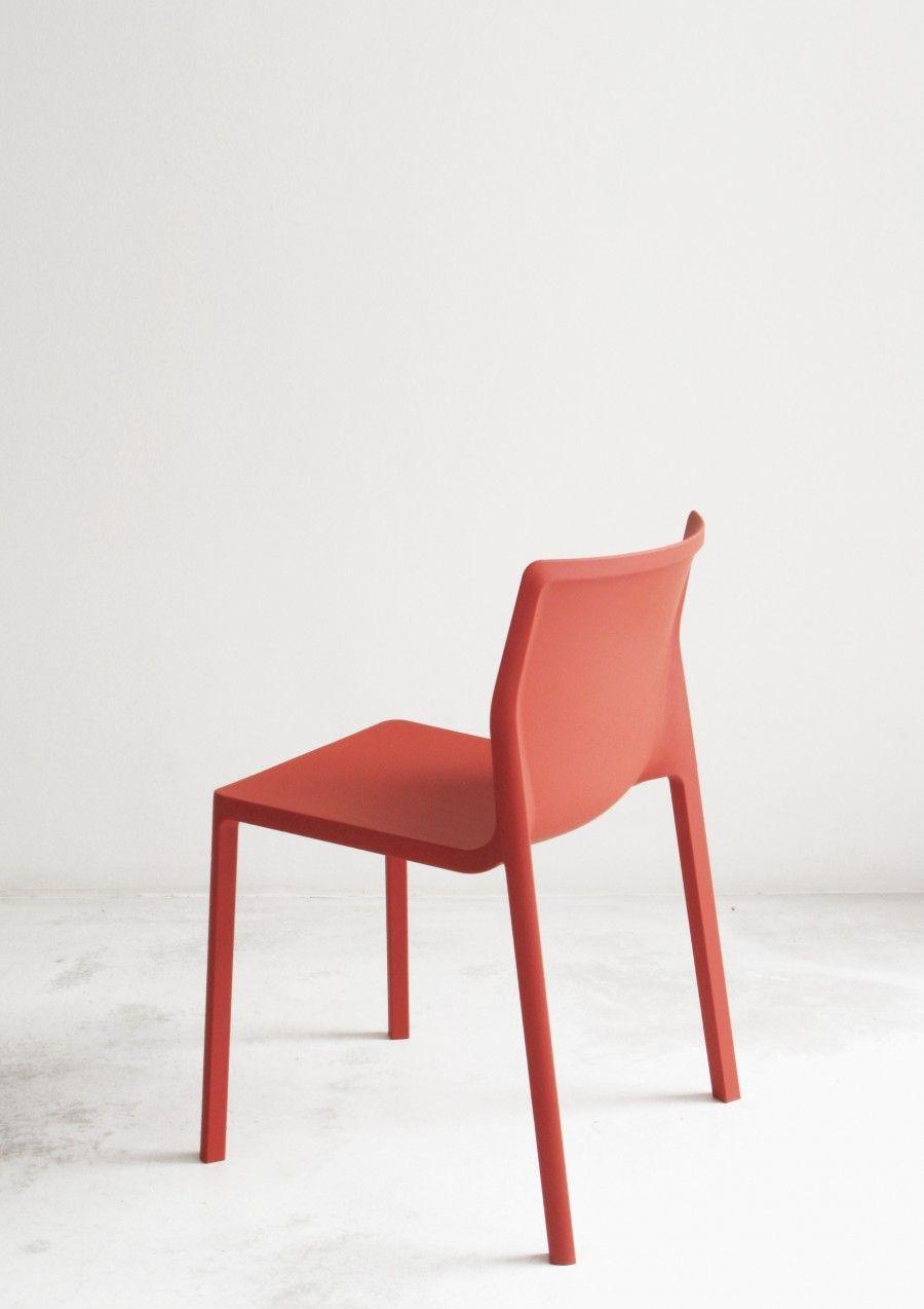 Lp Furniture Design Furniture Inspiration Furniture