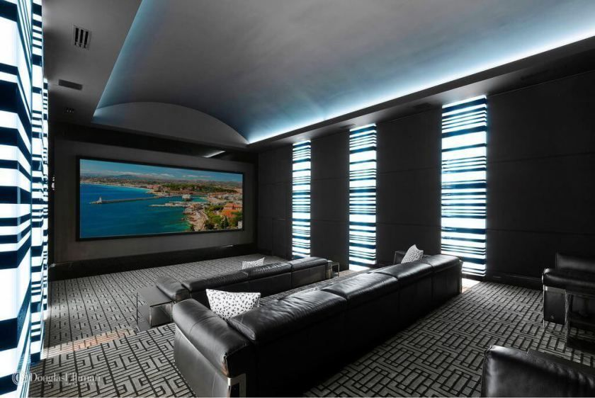 10 Best Home Theater For An Ultimate Pleasure At Home Hometheater Besthometheater Hometheateri Home Theater Setup Home Theater Seating Home Theater Decor