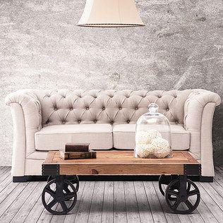 zulily antique chic furniture home pinterest furniture home d cor and home. Black Bedroom Furniture Sets. Home Design Ideas