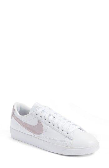 NIKE BLAZER LOW LE BASKETBALL SHOE. #nike #shoes # | Shoe