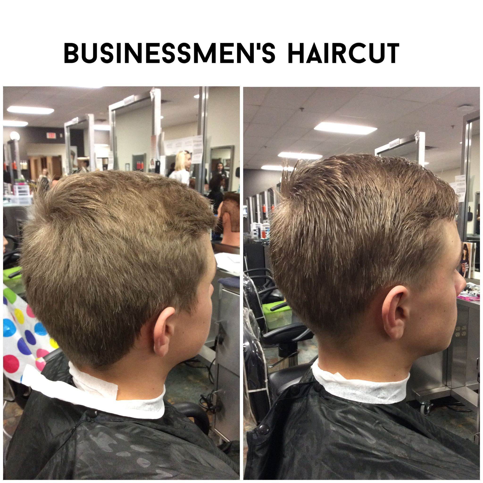 1 Up To A 4 To Finger Length Low Fade Americancrewformingcream
