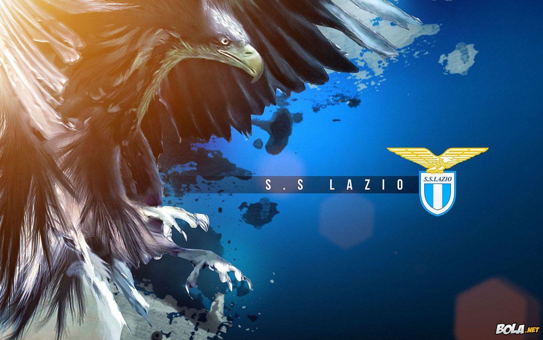 I Coppa Laziale 6c3dfa5a6af2ede0fccbfc4cfd9c3e8d