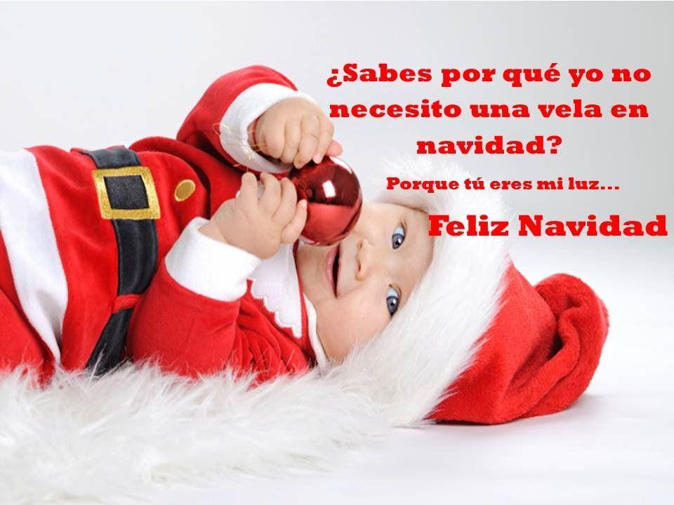Saludos de navidad y a o nuevo para amigos y familiares - Saludos de navidad ...