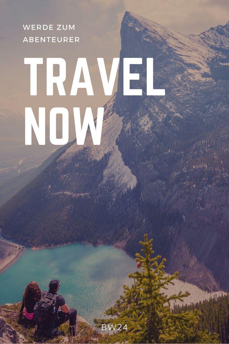 Urlaub und Feiertage 2020 Planung für Ferien schon
