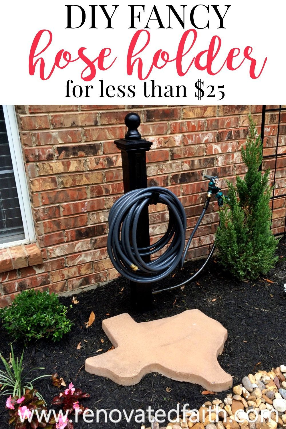 Best Front Yard Landscaping Ideas On A Budget Diy Landscape Design In 2020 Yard Landscaping Simple Landscape Ideas Front Yard Curb Appeal Front Yard Landscaping Simple