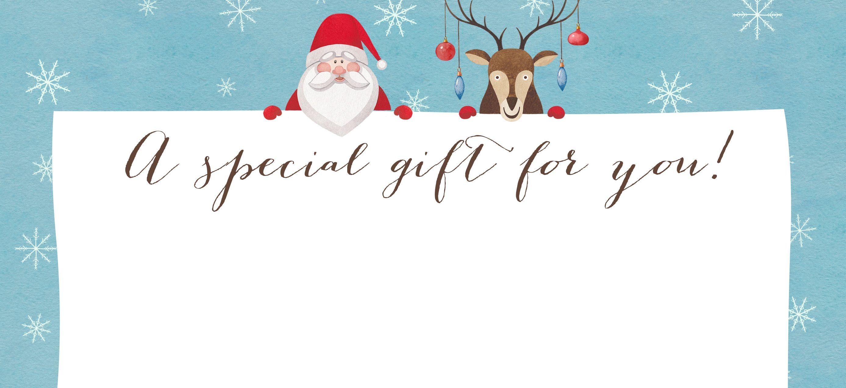 christmas 2017 for everyone christmas pinterest gift