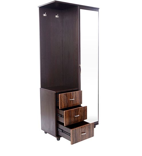 Buy Dressing Tables By Evok Online: Shop From Wide Range