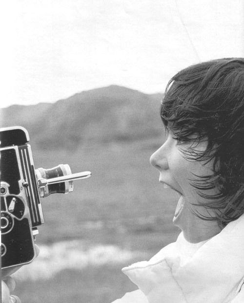 Pin von Bine auf famous people  Berhmte fotografen