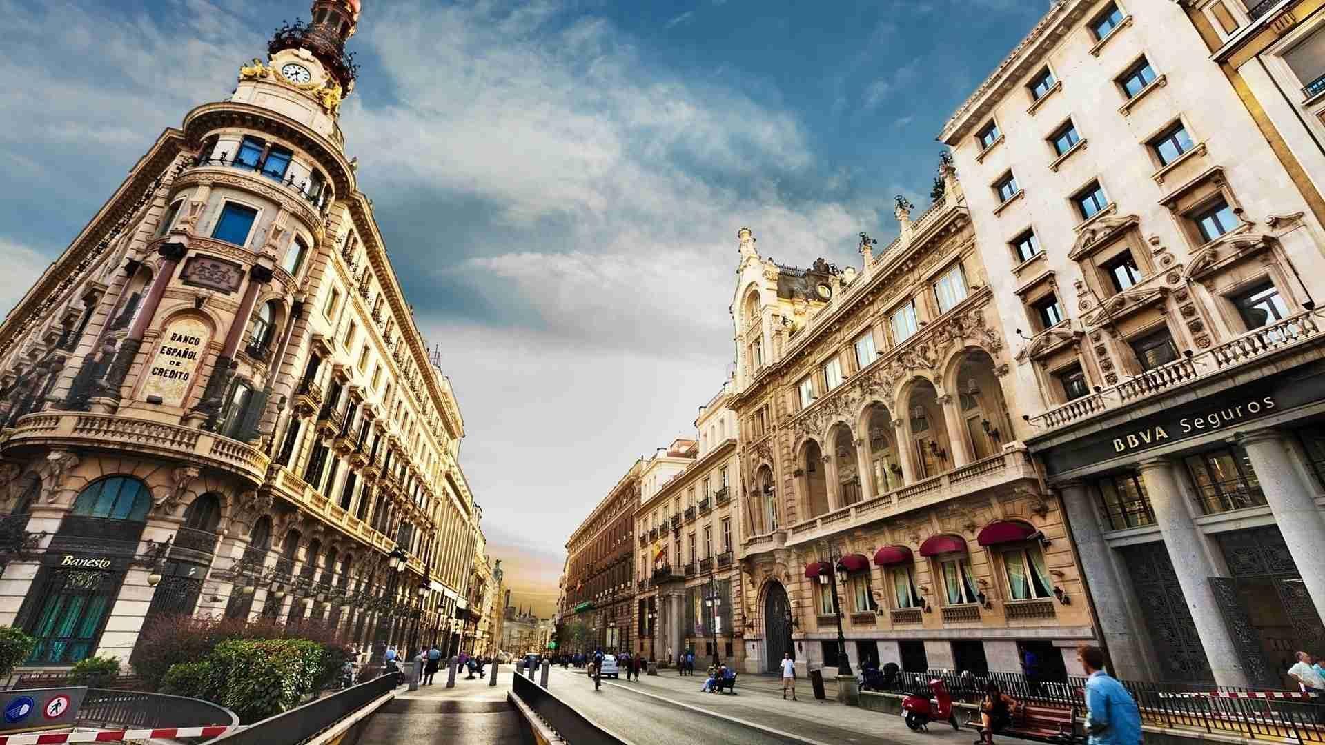 Barcelona city wallpapers | Barcelona cidade, Papel de parede da ...