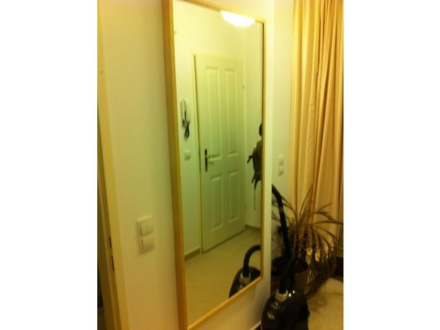 Ikea Stave Spiegel ikea stave spiegel decoration decoration