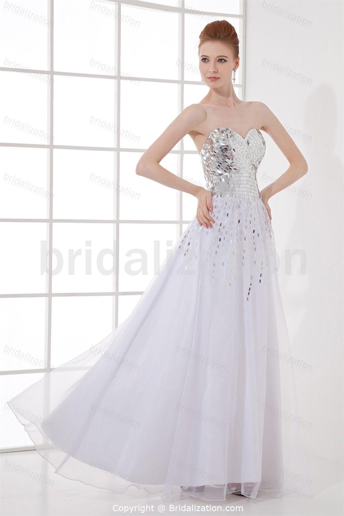 Tolle Prom Kleider Für Hourglaßabbildung Bilder - Hochzeit Kleid ...