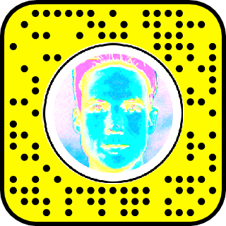Chromavision Snapchat Lens Filter Chromavision Colors Filter Lenses Snapchat Filters Lens Filters Snapchat Filter Codes