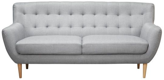 Oswald Sofa   Art Van Furniture