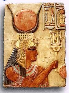 Pin On Egipto