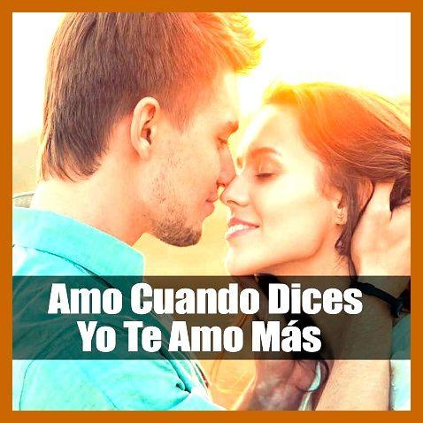 Frases De Amor Para Mi Novio Cortas 1 Imagenes De Amor Cartas Lindas De Amor Frases Bonitas De Motivacion