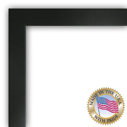 11x17 11 X 17 Frame For Picture Photo Or Poster Black Comes Complete With Glass Backboard And Hooks Made Of Solid Picture Photo Photo Picture Frames