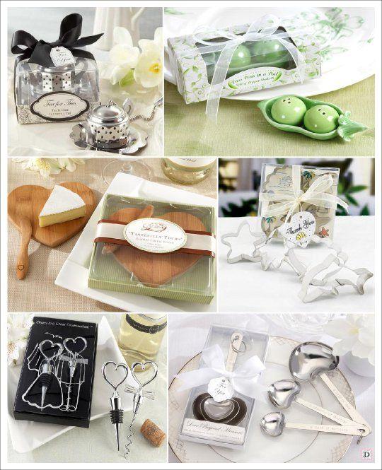 Trouvez le cadeau d invité de mariage idéal pour votre cérémonie ! art de  la table a2cadff3d9e