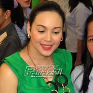Claudine Barretto, mahirap nang paniwalaan?! http://www.pinoyparazzi.com/claudine-barretto-mahirap-nang-paniwalaan/