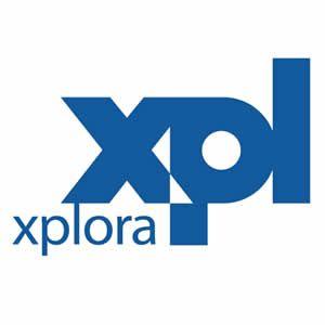 Dónde ver los programas de Xplora Online | Televisión | Silvia Galiana