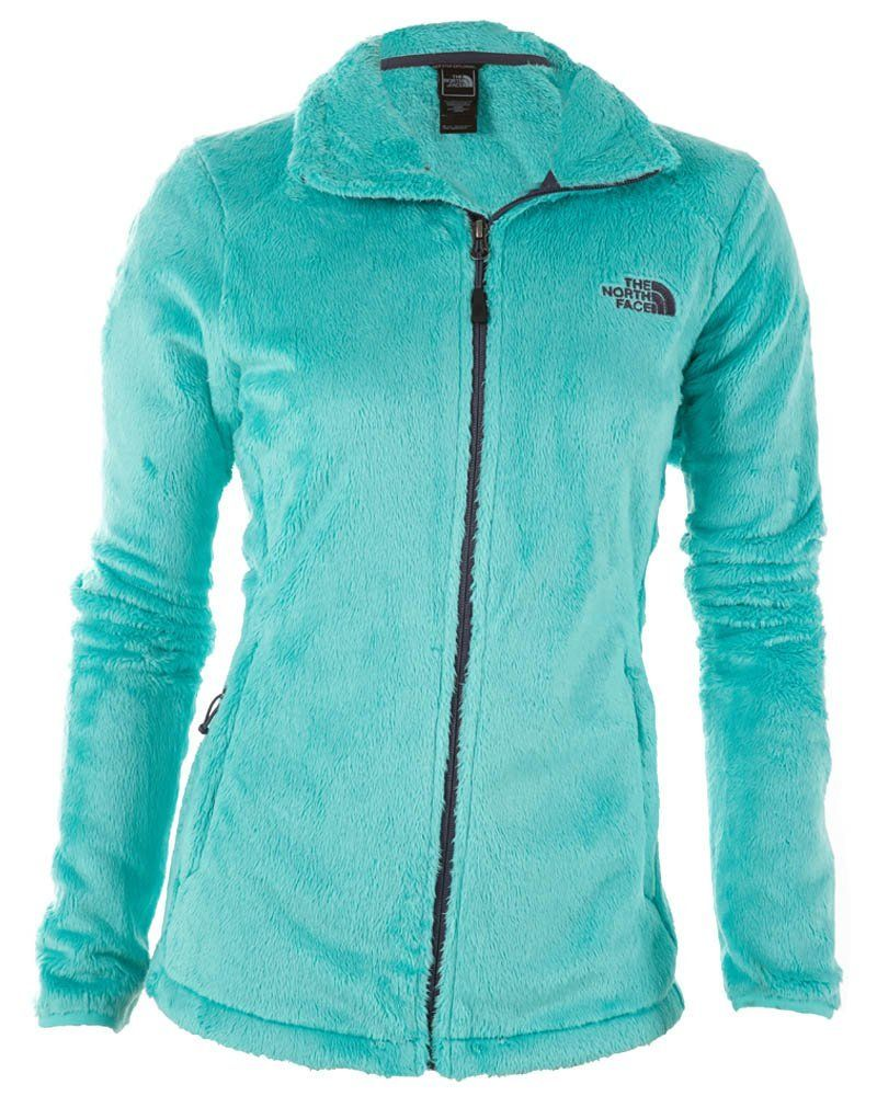 Amazon Com The North Face Osito 2 Jacket Women S Sports Outdoors Jackets For Women Jackets North Face Women [ 1000 x 800 Pixel ]