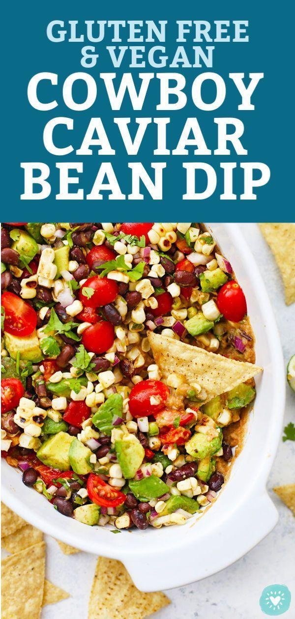 Cowboy Caviar Bean Dip (glutenfrei und vegan) - #Bean #Caviar #Cowboy #Dip #Glutenfrei #und #vegan #cowboycaviar Cowboy Caviar Bean Dip (glutenfrei und vegan) - #Bean #Caviar #Cowboy #Dip #Glutenfrei #und #vegan #cowboycaviar Cowboy Caviar Bean Dip (glutenfrei und vegan) - #Bean #Caviar #Cowboy #Dip #Glutenfrei #und #vegan #cowboycaviar Cowboy Caviar Bean Dip (glutenfrei und vegan) - #Bean #Caviar #Cowboy #Dip #Glutenfrei #und #vegan #cowboycaviar