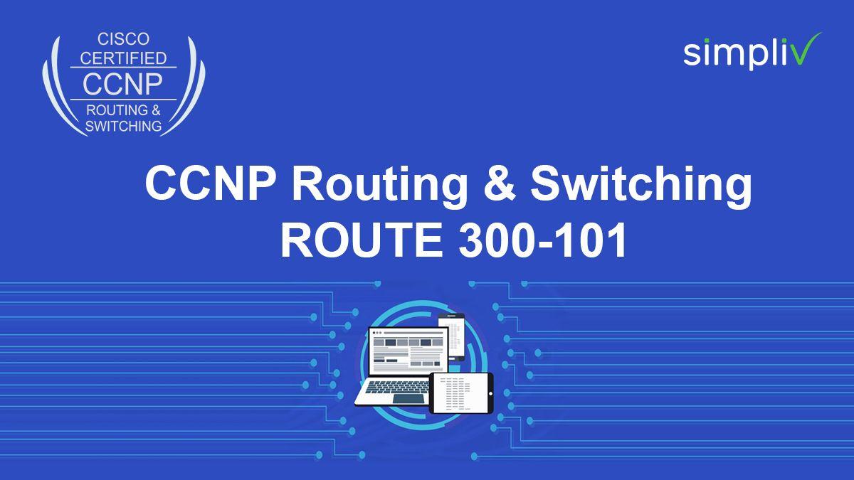 6c3ebe83242db2c9753a7ea8df96a296 - Cisco Vpn Free Download For Windows 10