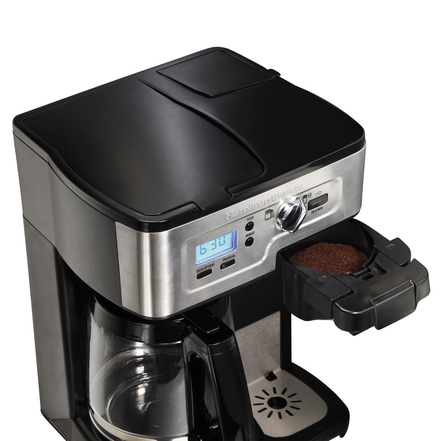 coffee maker k cup cups kcups keurig makers machine single