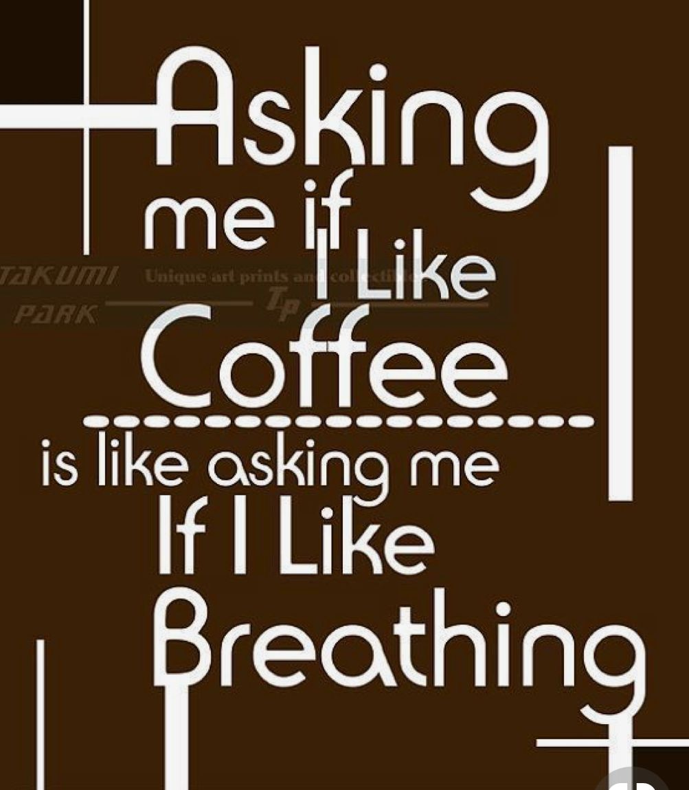 C O F F E E Coffee quotes, Coffee quote art, Coffee is life