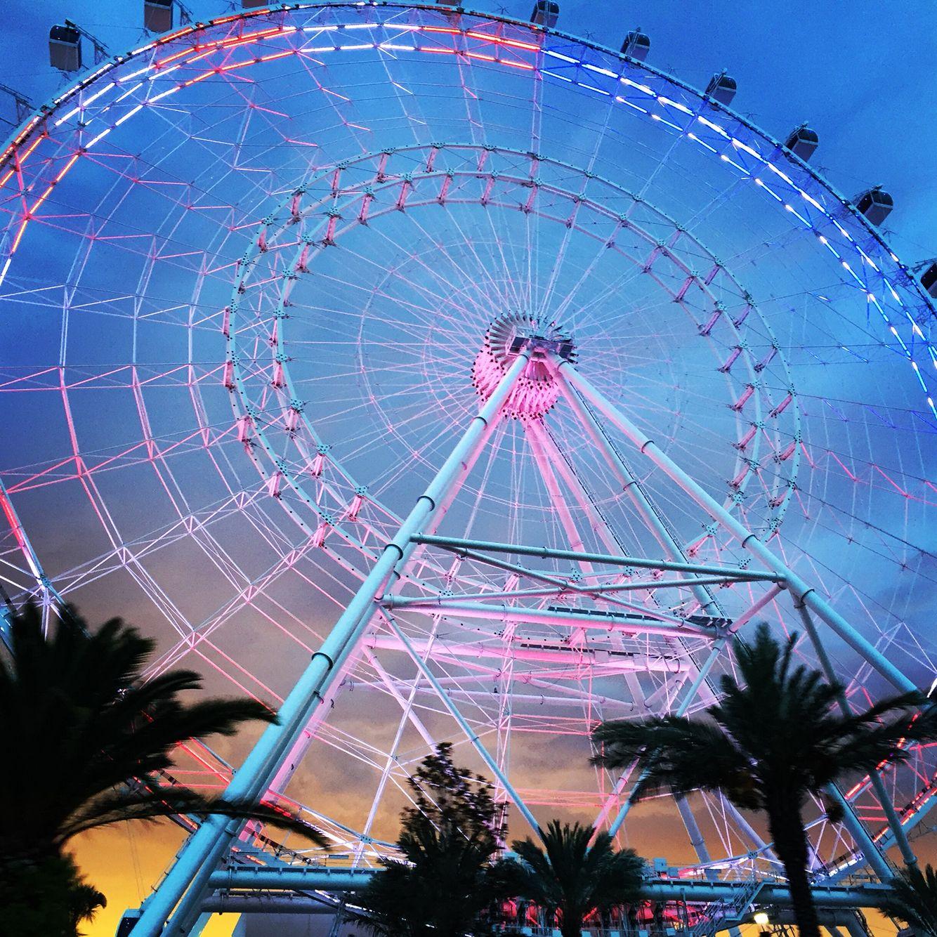 6c3eddaf76f57e77d62c5963c82ab971 - Homewood Suites By Hilton Palm Beach Gardens Fl