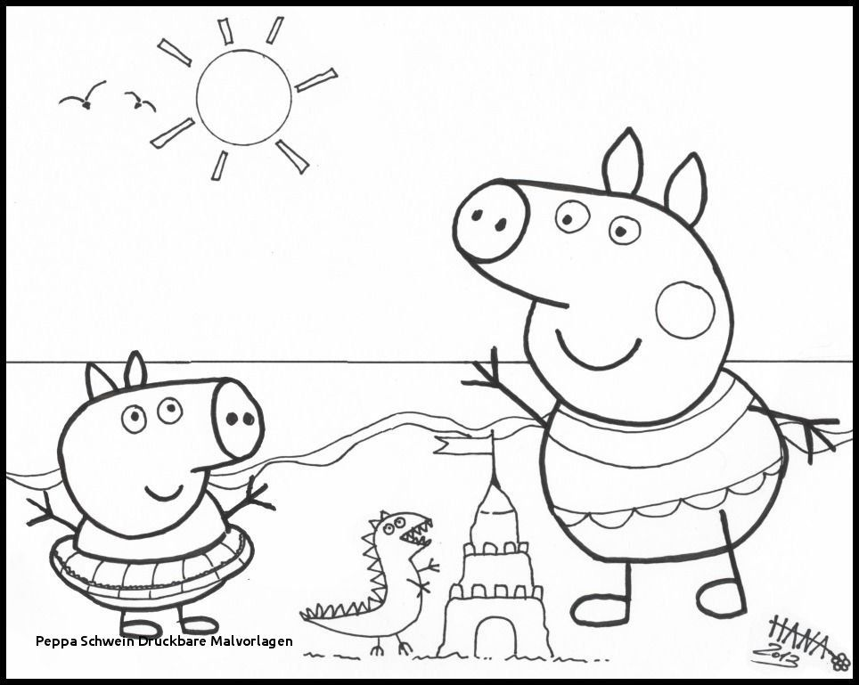 75 New Photography Of Piggy Coloring Check More At Https Www Mercerepc Com Piggy Coloring