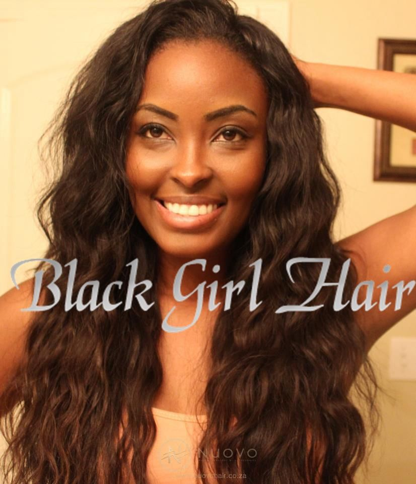 side part full lace human hair wig body wavy 100%malaysian virgin