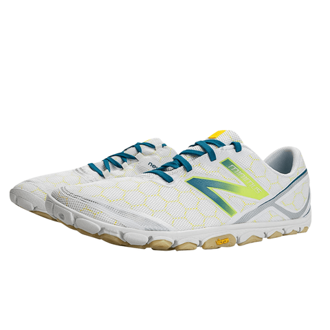 Joes New Balance Outlet Coupons, Promo Codes \u0026