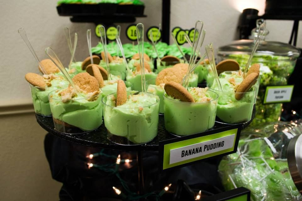 Xbox Party Tags My Candy Buffet Misc Pinterest