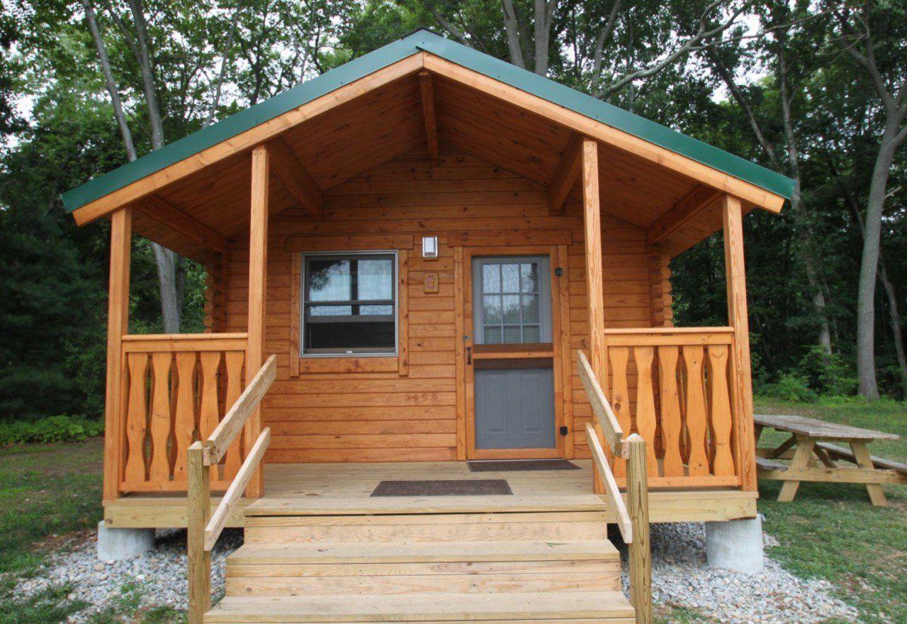 Green Buildings Cabin kits, Log cabin kits, Cabin