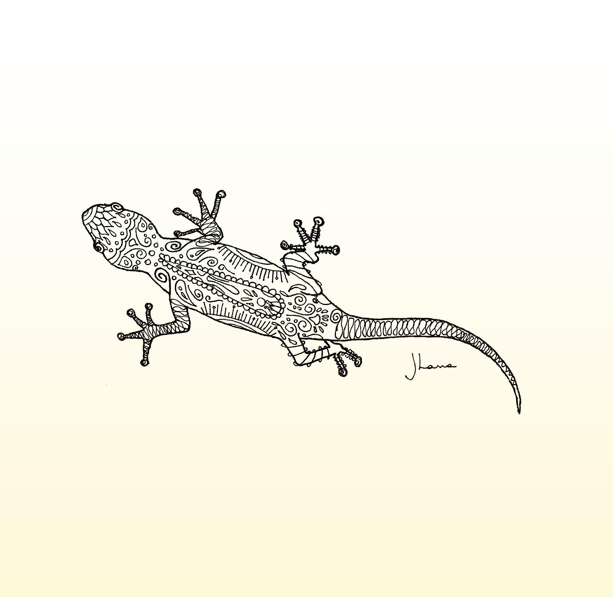 Gecko Elementedenartsearch