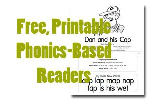 1000+ images about phonics on Pinterest | Student-centered ...