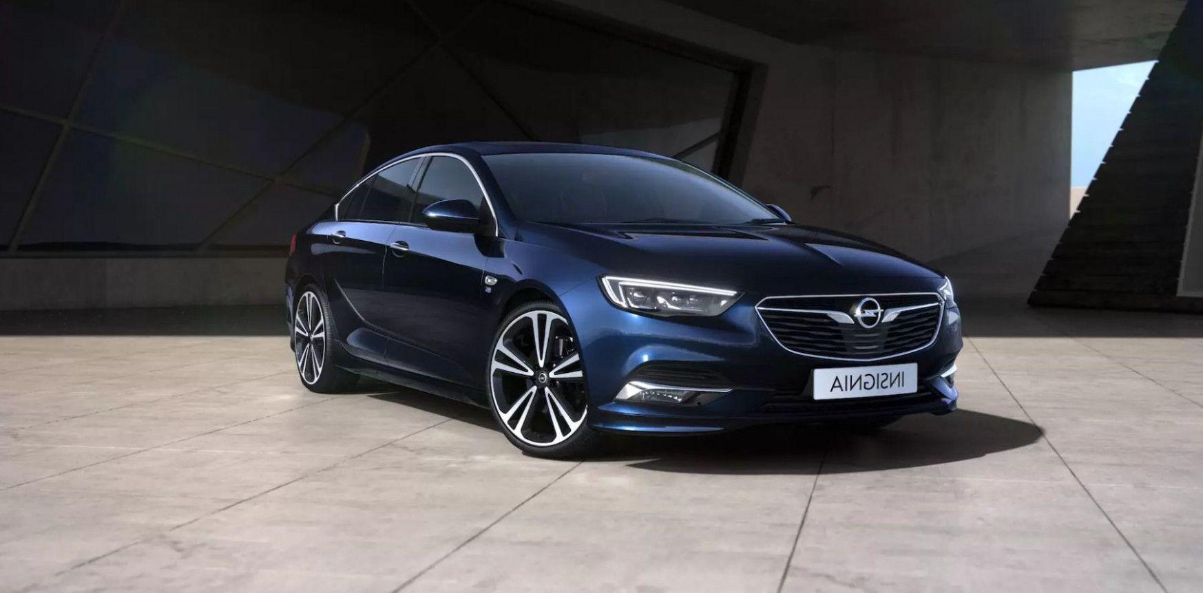 The Story Of 2020 Opel Insignia Fiyati Has Just Gone Vauxhall Insignia Opel Insignia