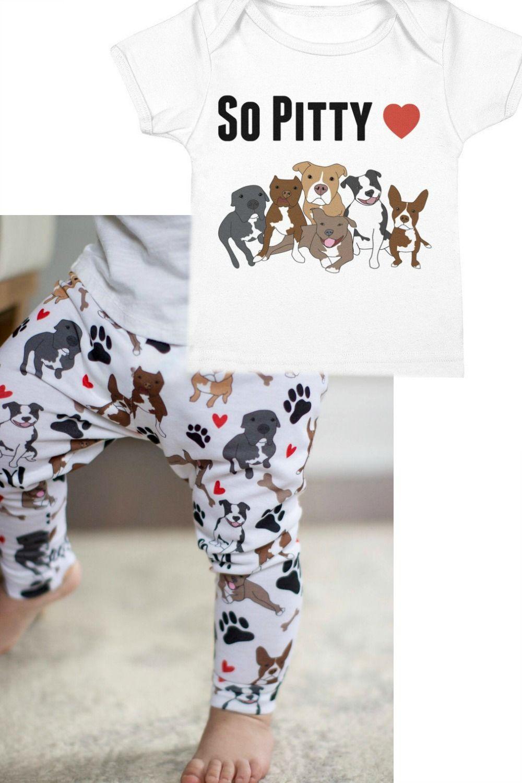 cb740b239 pitbull outfit