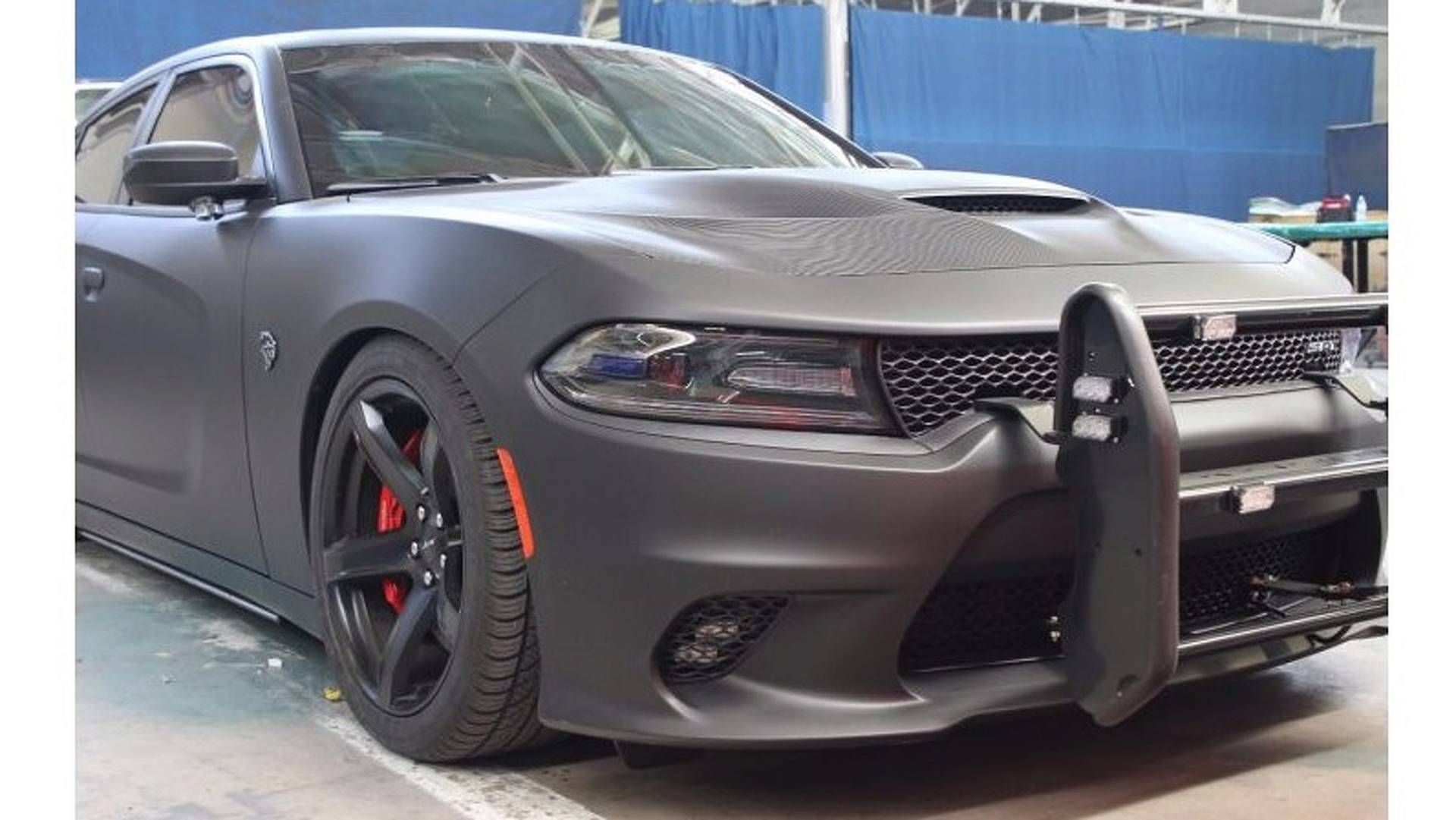 Pin By Miyaanicolee On Dream Car In 2020 Dodge Charger Hellcat Charger Srt Dodge Charger