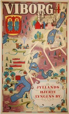 5_vintage-plakater-034.jpg (244×400)