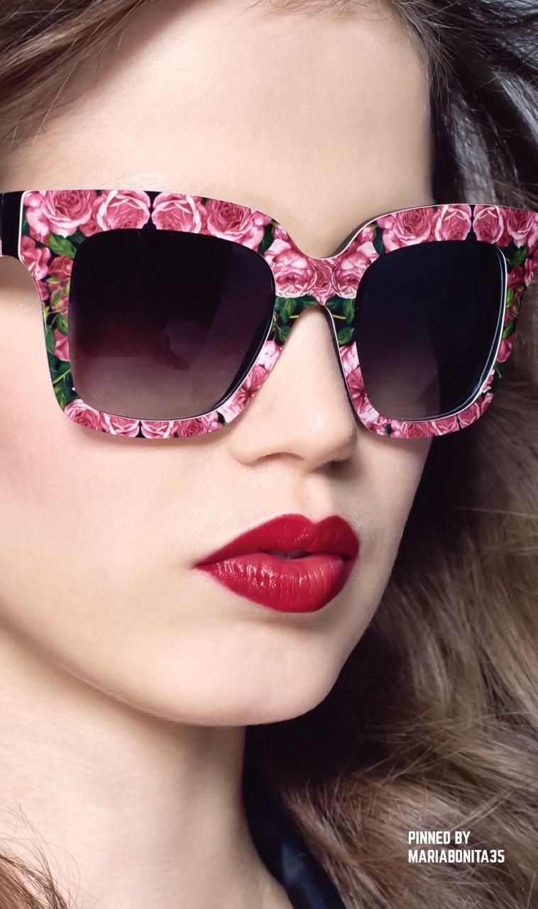 bbd6c10f4503b MariaBonita — Dolce   Gabbana Spring 2017   Dolce   Gabbana II ...