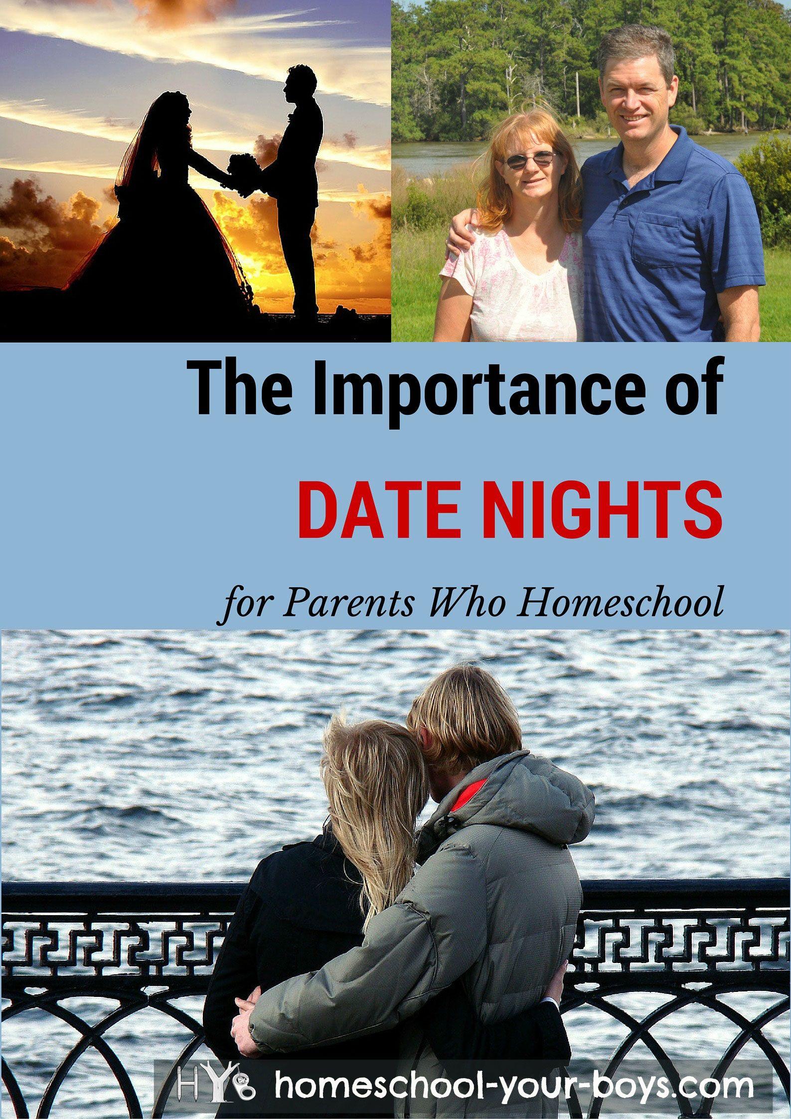 Christliche bücher über dating für jungs