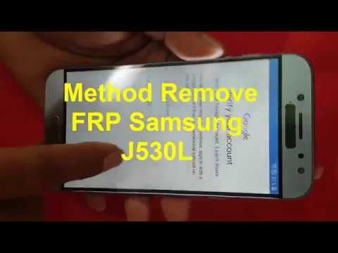 By Photo Congress || Bypass Google Account Wiko Jerry 2 7 0